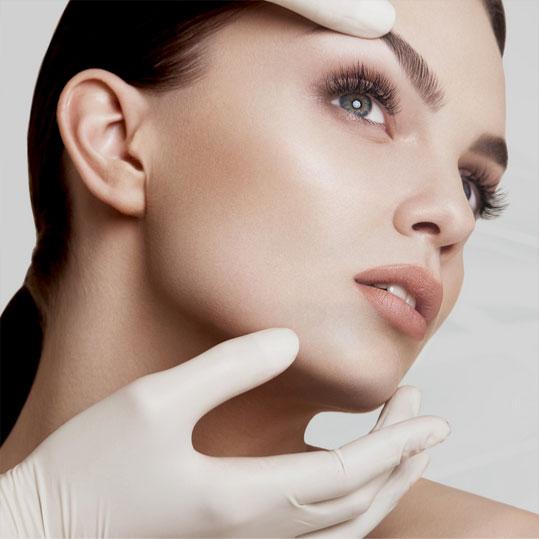huidverzorging-home-1