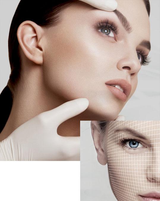 huidverzorging-sfeerbeeld-1