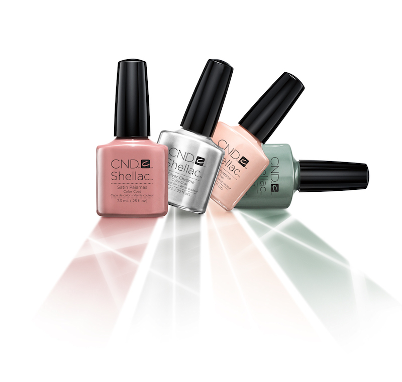 CND-Shellac-Group-Nude-HR