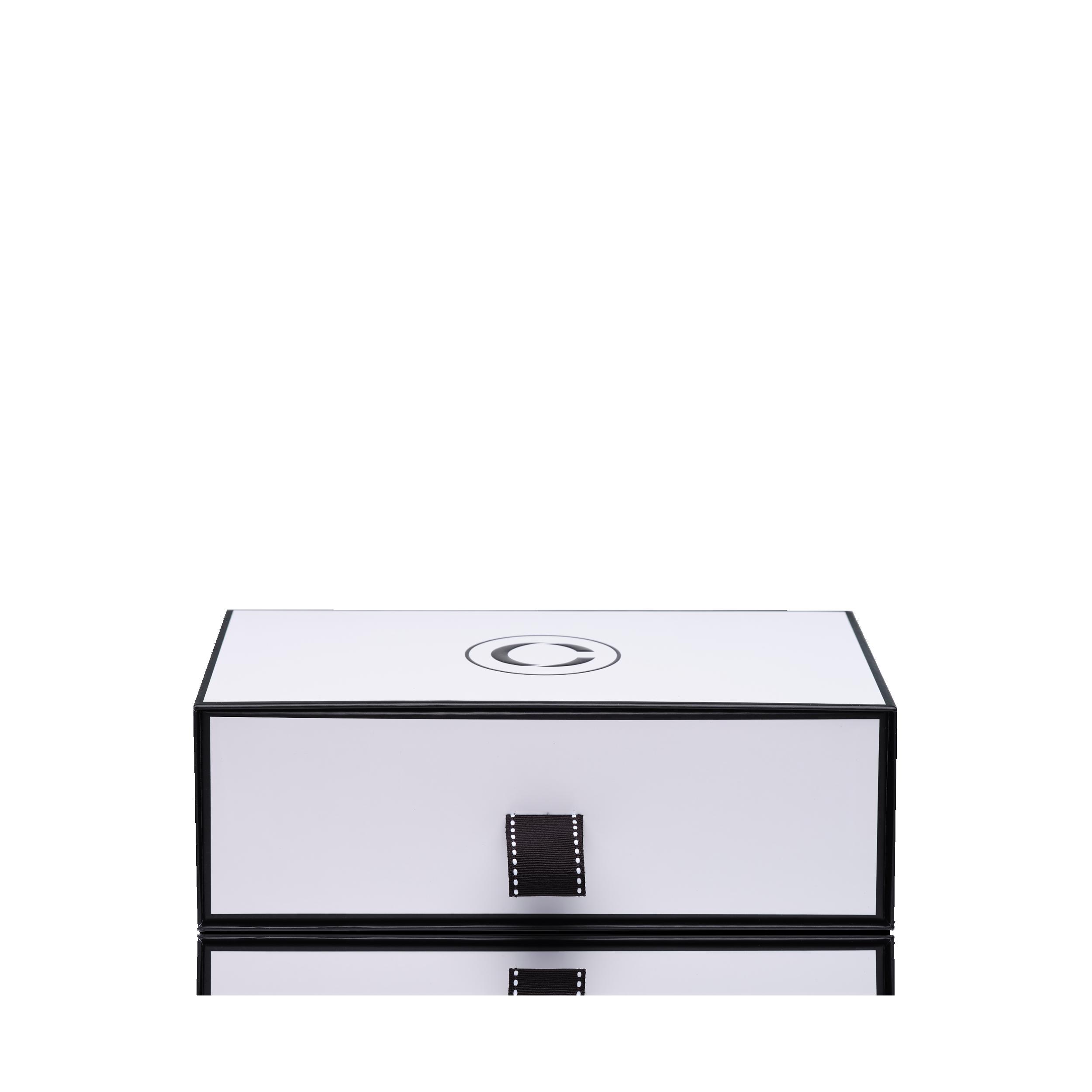 C6630-6636-DiscoveryKit-Algemeen-3