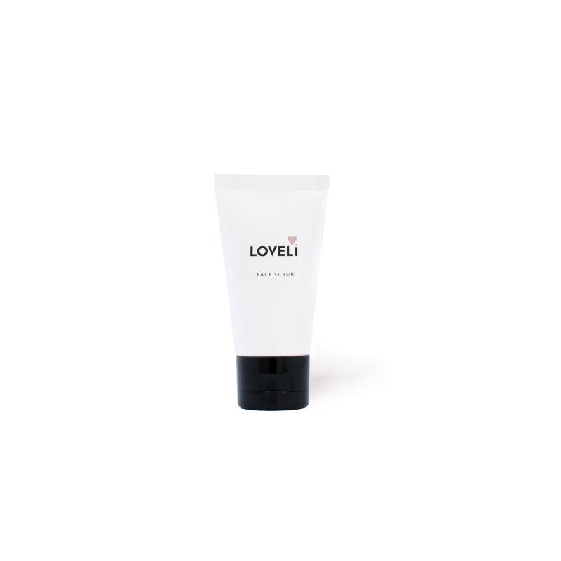 Loveli-facescrub-50ml-800×800-1